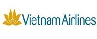 Vietnamairlines