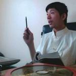 Lượng Thiên Xích - chuyên gia Phong Thủy - https://www.luongthienxich.com