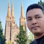 Hà Quang Linh - Sales Manager - HCMC Hanwha Techwin