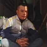 Tung Thank Lee - Giấy Dán Tường T-Decor - https://giaydantuongdecor.wordpress.com/