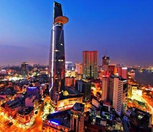 Kinh nghiệm du lịch xuyên Việt cơ bản và quan trọng