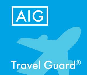 Bảng giá minh bạch của Bảo hiểm du lịch AIG Travel Guard